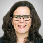 Isabel Obleser