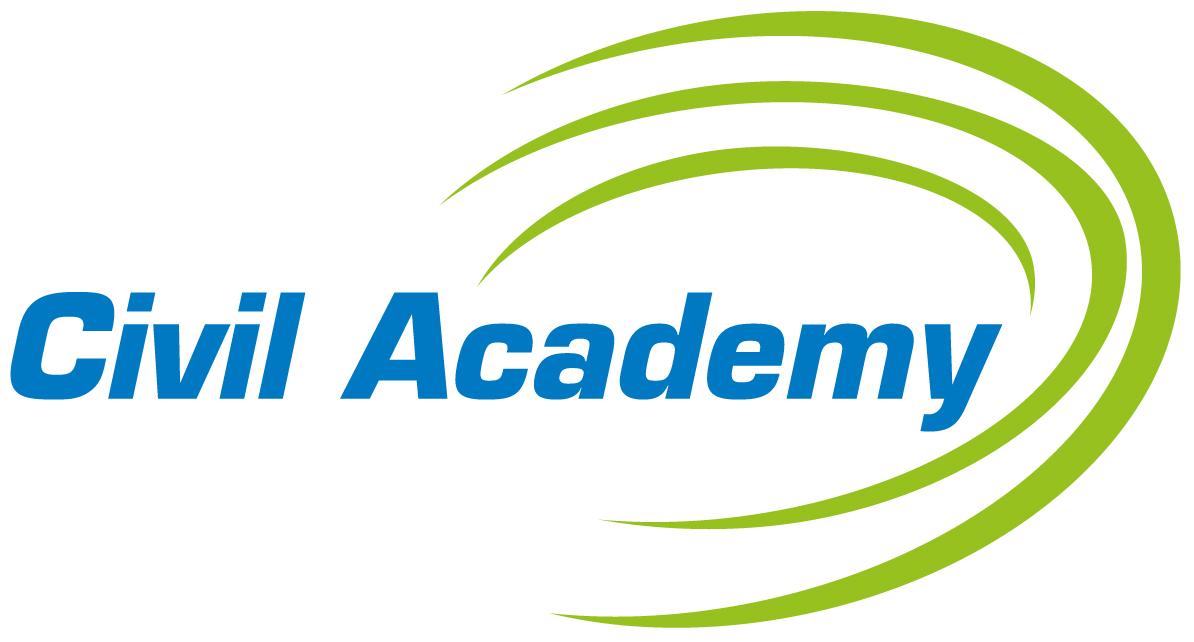 civil academy vergibt 24 stipendienpltze fr junge changemaker bewerbungsende 26 juni 2016 - Bewerbung Ende